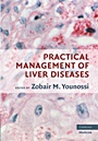 Practical Management of Liver Diseases - ISBN 9780521684897