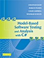 Model-Based Software Testing and Analysis with C# - ISBN 9780521687614