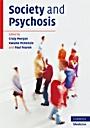 Society and Psychosis - ISBN 9780521689595
