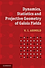 Dynamics, Statistics and Projective Geometry of Galois Fields - ISBN 9780521692908