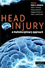 Head Injury - ISBN 9780521697620