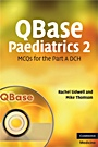 QBase Paediatrics 2 - ISBN 9780521698368