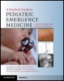 A Practical Guide to Pediatric Emergency Medicine - ISBN 9780521700085