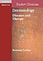 Dermatology - ISBN 9780521709330