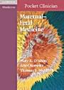 Maternal-Fetal Medicine - ISBN 9780521709347