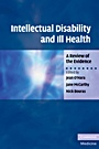 Intellectual Disability and Ill Health - ISBN 9780521728898