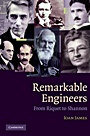 Remarkable Engineers - ISBN 9780521731652