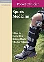Sports Medicine - ISBN 9780521735261