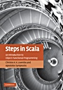 Steps in Scala - ISBN 9780521747585