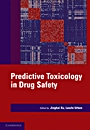 Predictive Toxicology in Drug Safety - ISBN 9780521763646
