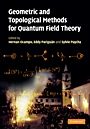 Geometric and Topological Methods for Quantum Field Theory - ISBN 9780521764827