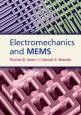 Electromechanics and MEMS - ISBN 9780521764834