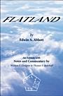 Flatland - ISBN 9780521769884