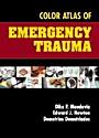 Color Atlas of Emergency Trauma - ISBN 9780521781480