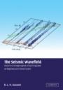 The Seismic Wavefield - ISBN 9780521809467