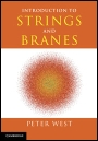 Introduction to Strings and Branes - ISBN 9780521817479