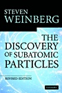 The Discovery of Subatomic Particles Revised Edition - ISBN 9780521823517