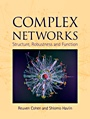 Complex Networks - ISBN 9780521841566