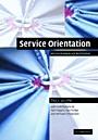 Service Orientation - ISBN 9780521843362
