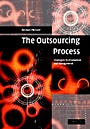 The Outsourcing Process - ISBN 9780521844116