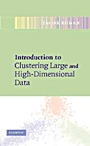 Introduction to Clustering Large and High-Dimensional Data - ISBN 9780521852678