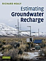 Estimating Groundwater Recharge - ISBN 9780521863964