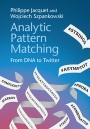 Analytic Pattern Matching - ISBN 9780521876087