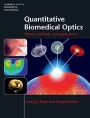 Quantitative Biomedical Optics - ISBN 9780521876568