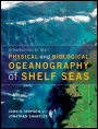 Introduction to the Physical and Biological Oceanography of Shelf Seas - ISBN 9780521877626