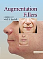 Augmentation Fillers - ISBN 9780521881128