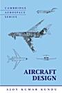 Aircraft Design - ISBN 9780521885164