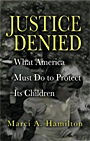 Justice Denied - ISBN 9780521886215