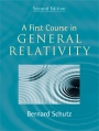 A First Course in General Relativity - ISBN 9780521887052