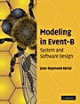 Modeling in Event-B - ISBN 9780521895569