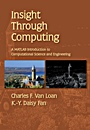 Insight Through Computing - ISBN 9780898716917