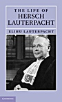 The Life of Hersch Lauterpacht - ISBN 9781107000414