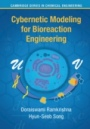 Cybernetic Modeling for Bioreaction Engineering - ISBN 9781107000520