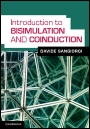 Introduction to Bisimulation and Coinduction - ISBN 9781107003637