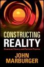 Constructing Reality - ISBN 9781107004832