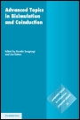 Advanced Topics in Bisimulation and Coinduction - ISBN 9781107004979