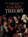 Game Theory - ISBN 9781107005488