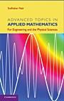 Advanced Topics in Applied Mathematics - ISBN 9781107006201