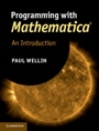 Programming with  Mathematica ? - ISBN 9781107009462