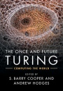 The Once and Future Turing - ISBN 9781107010833