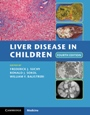 Liver Disease in Children - ISBN 9781107013797