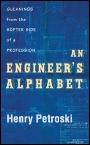 An Engineers Alphabet - ISBN 9781107015067