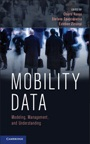 Mobility Data - ISBN 9781107021716