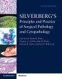 Silverbergs Principles and Practice of Surgical Pathology and Cytopathology 4 Volume Set with Online - ISBN 9781107022836