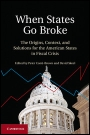 When States Go Broke - ISBN 9781107023178