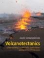 Volcanotectonics - ISBN 9781107024953